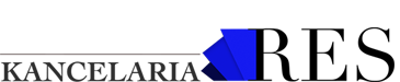 Юридический офис Катовице