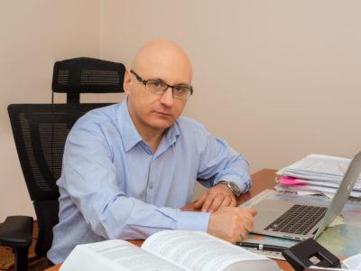 Rafał Korasadowicz