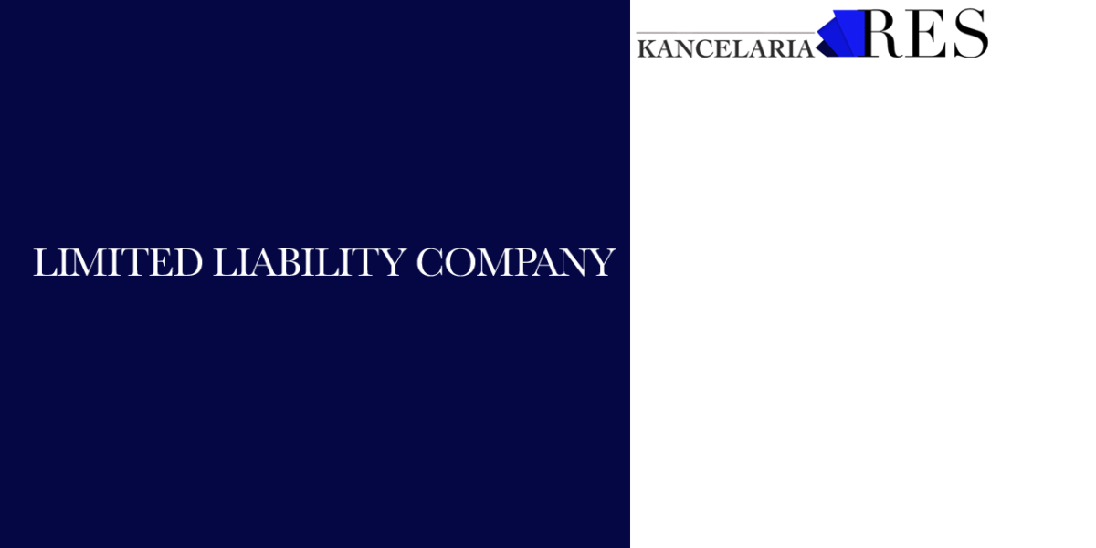 Establishment of a company by a foreigner